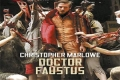 Doctor Faustus Tickets - Off-West End