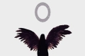 Dark Night of the Soul - The Feminine Response to the Faustian Myth Tickets - Off-West End