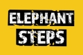 Elephant Steps Tickets - Off-West End