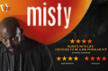 Misty Tickets - London