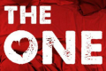 The One Tickets - Off-West End