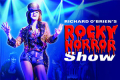 The Rocky Horror Show Tickets - Birmingham