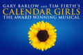 Calendar Girls - The Musical Tickets - Birmingham