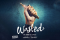 Wasted Tickets - Off-West End
