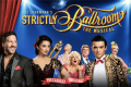 Strictly Ballroom - The Musical Tickets - London