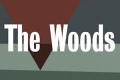 The Woods Tickets - Off-West End