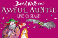 Awful Auntie Tickets - London
