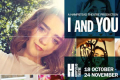 I and You Tickets - Off-West End