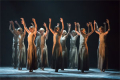 English National Ballet - Lest We Forget Tickets - London