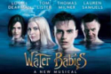 Water Babies A New Musical Adventure