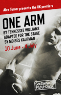 One Arm