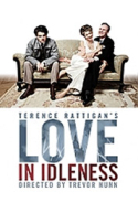 Love in Idleness
