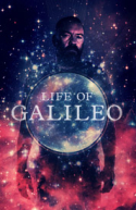 Life of Galileo