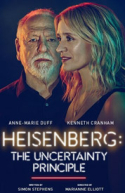 Heisenberg - The Uncertainty Principle