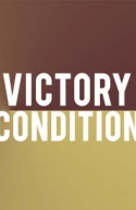 Victory Condition