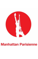 Manhattan Parisienne
