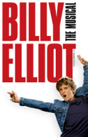 Billy Elliot - The Musical Tickets - West End