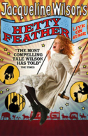 Hetty Feather Tickets - West End