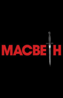 Macbeth Tickets - West End