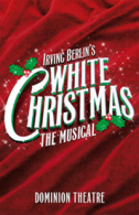 White Christmas Tickets - West End