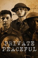 Private Peaceful Tickets - West End