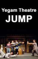 Jump Tickets - West End