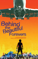 Behind the Beautiful Forevers Tickets - West End