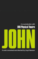 John Tickets - West End