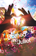 Romeo and Juliet Tickets - West End