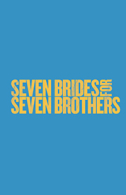 Seven Brides for Seven Brothers Tickets - West End