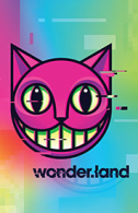 wonder.land Tickets - West End