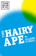 The Hairy Ape Tickets - West End