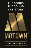 Motown The Musical Tickets - West End