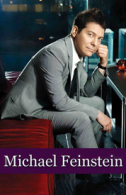 An Evening with Michael Feinstein and his Big Band Tickets - West End