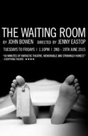 The Waiting Room Tickets - West End