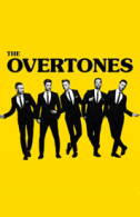 An Evening with The Overtones Tickets - West End