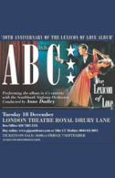 ABC Tickets - West End