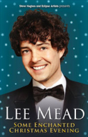 Lee Mead - Some Enchanted Christmas Evening Tickets - West End