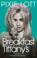 Breakfast at Tiffany's Tickets - West End
