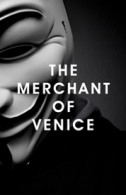 The Merchant of Venice Tickets - West End