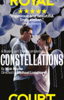 Constellations Tickets - West End