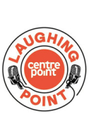 Centrepoint Laughing Point Tickets - West End