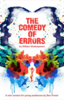 The Comedy of Errors Tickets - West End