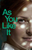 As You Like It Tickets - West End