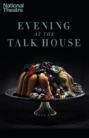 Evening at the Talk House Tickets - West End