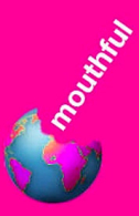 Mouthful Tickets - West End