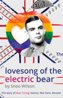 Lovesong of the Electric Bear Tickets - West End