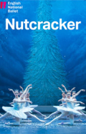 The Nutcracker Tickets - West End