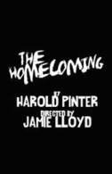 The Homecoming Tickets - West End