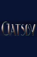 Gatsby Tickets - West End